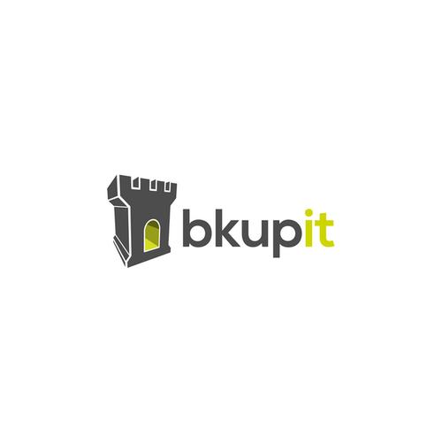 Bkupit