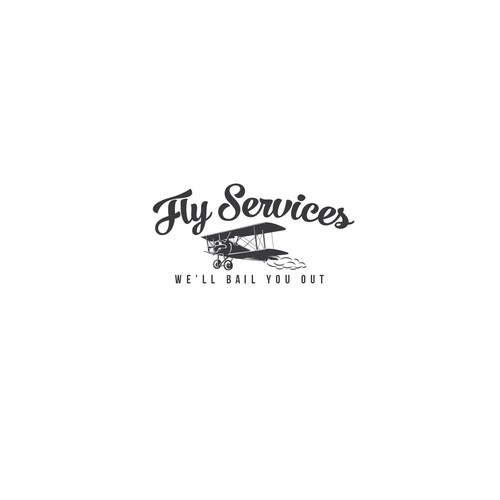 Fly Services