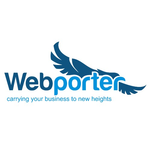 WebPorter