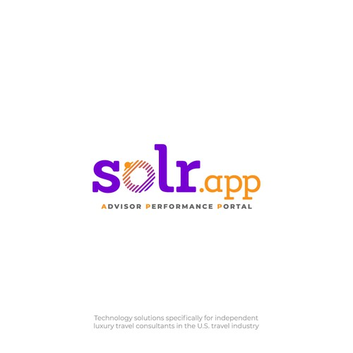 solr.app
