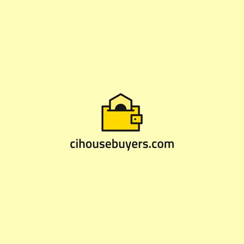 cihousebuyers.com