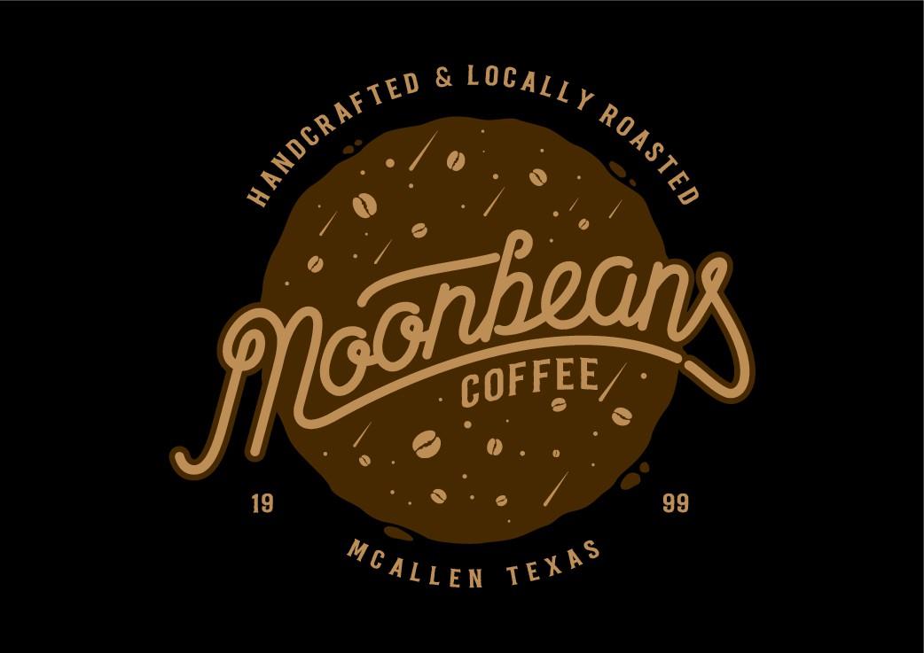 Independent Coffee shop needs badass t-shirt design