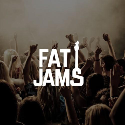 Fat Jams
