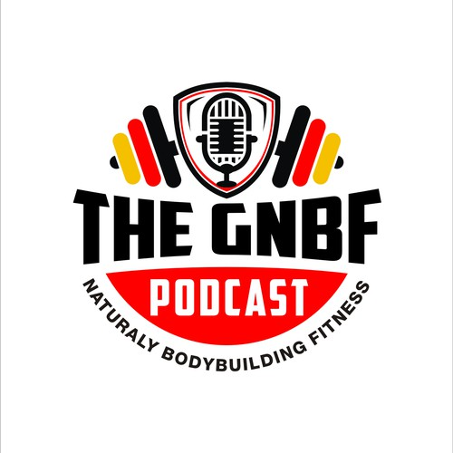 THE GNBF