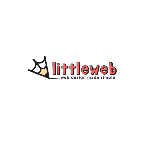 Littleweb