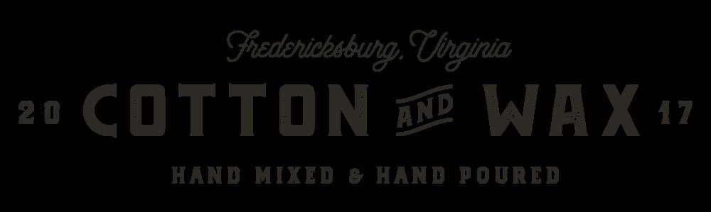 Hand poured candle company seeks a kick ass vintage/retro logo!!