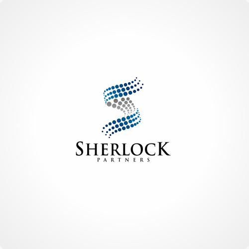 sherlock partners