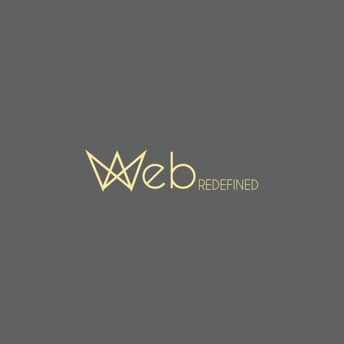 Web Redefined logo