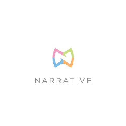 New Social Media logo