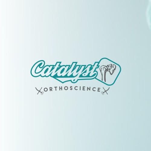 smart VINTAGE logo