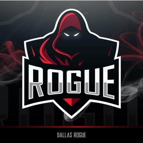 Dallas Rogue