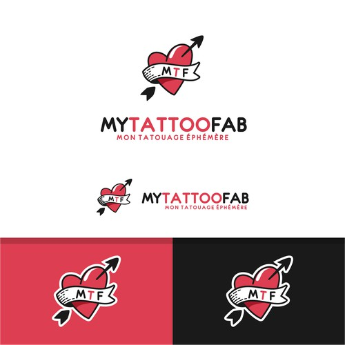 MyTattoofab