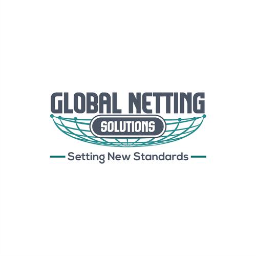 netting solution