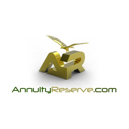 Annuity Reserve.com logo