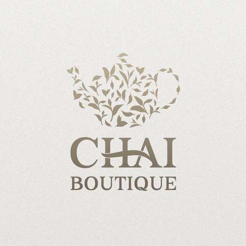 Chai Boutique