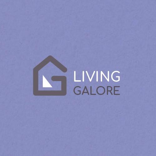 logo for furnishing company