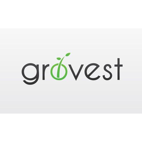 Grovest