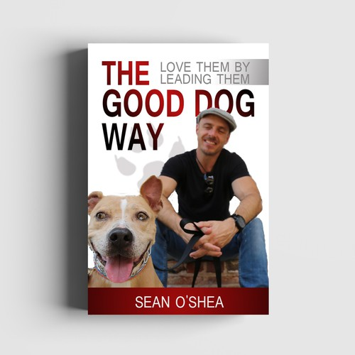 THE GOOD DOG WAY
