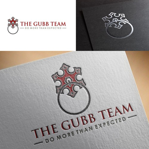 the gubb team