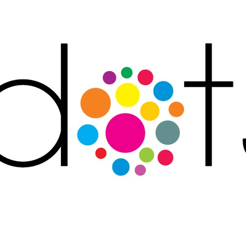 logo for Polkadotsi