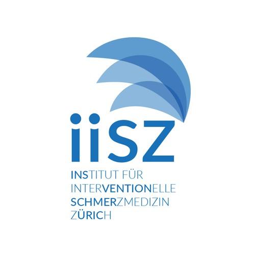 IISZ Logo