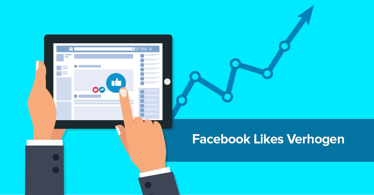 Facebook image hubspot + cource