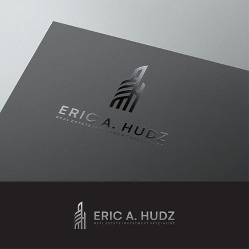 Eric A. Hudz