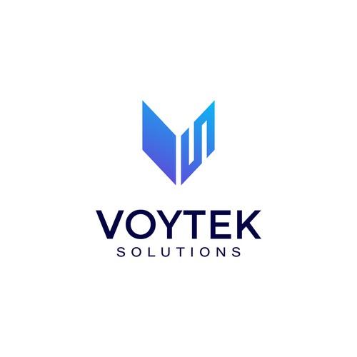 Voytek Solutions