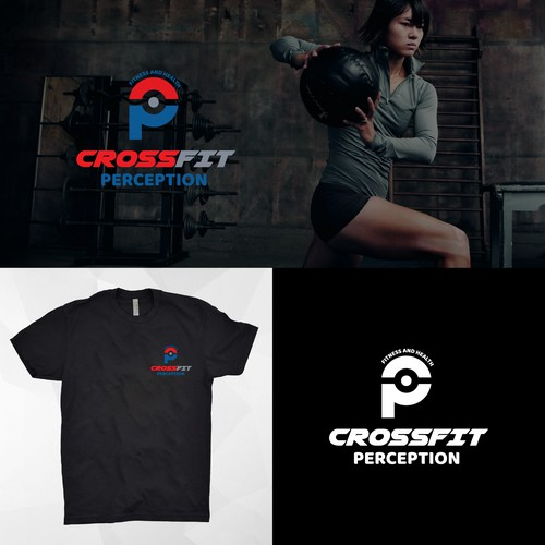 Crossfit Perception