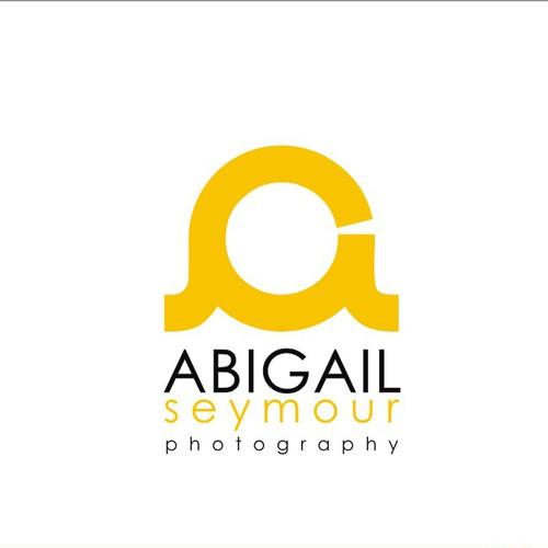 Abigail Seymour