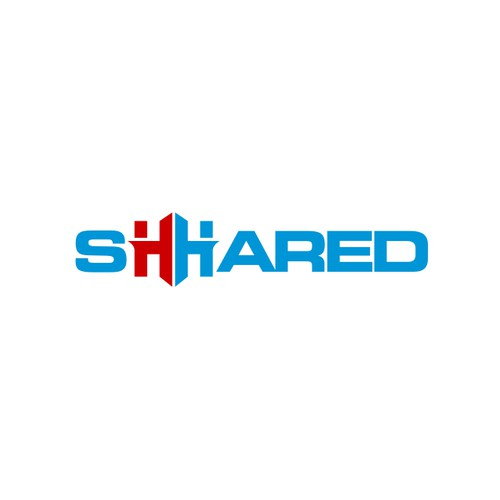 Shhared