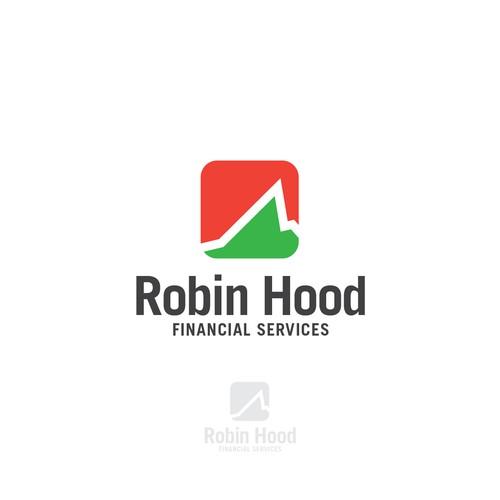 Robin Hood Financial Services