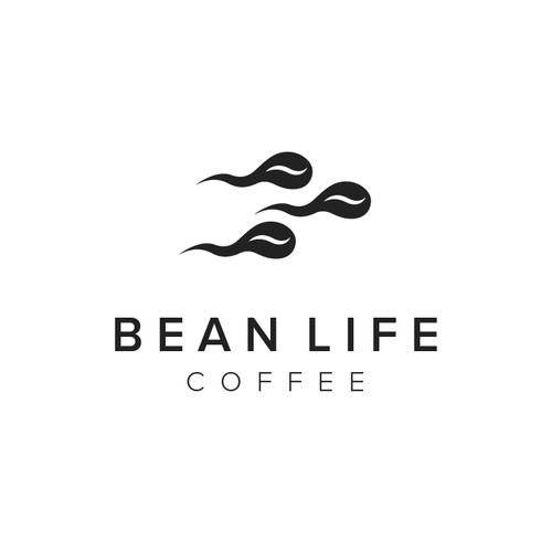 Bean Life Coffee