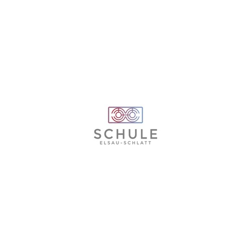 Schule Elsau-Schlatt