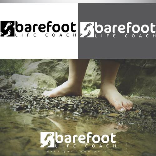 Barefoot Life Coach