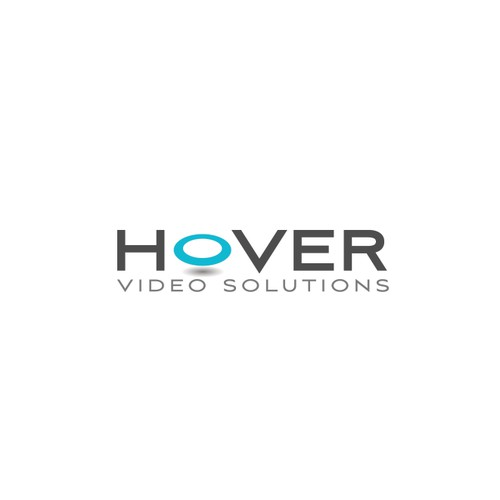 Logo for Hover