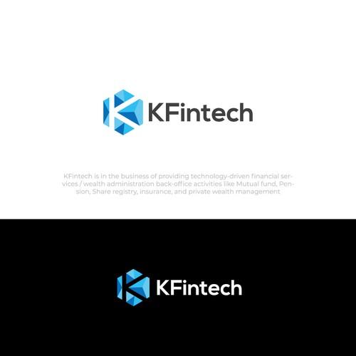 K Fintech
