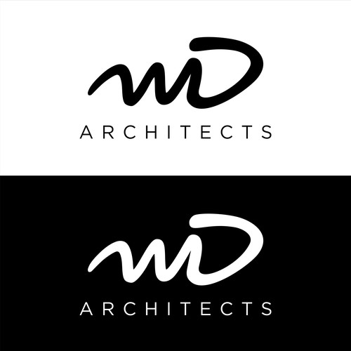MD ARCHITECTS
