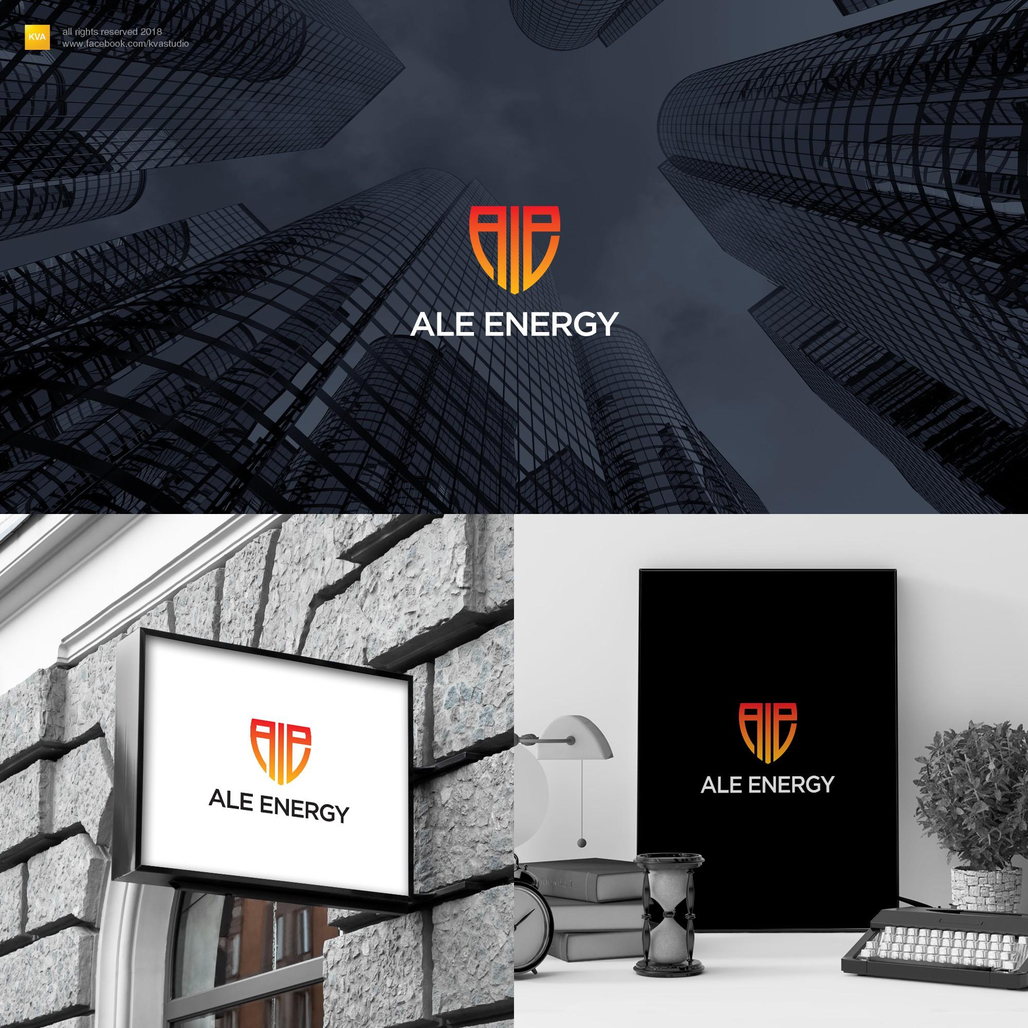 ALE Energy