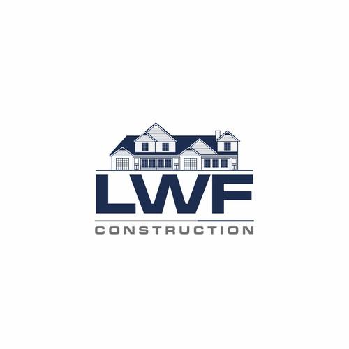 LWF Construction