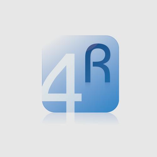 4R Logo 1