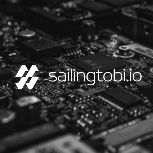Sailingtobi.io