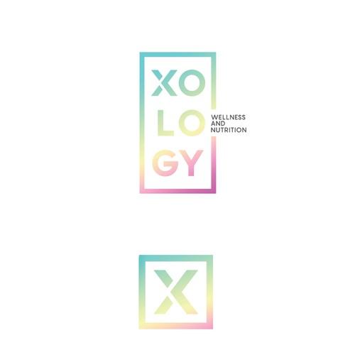 XOLOGY logo