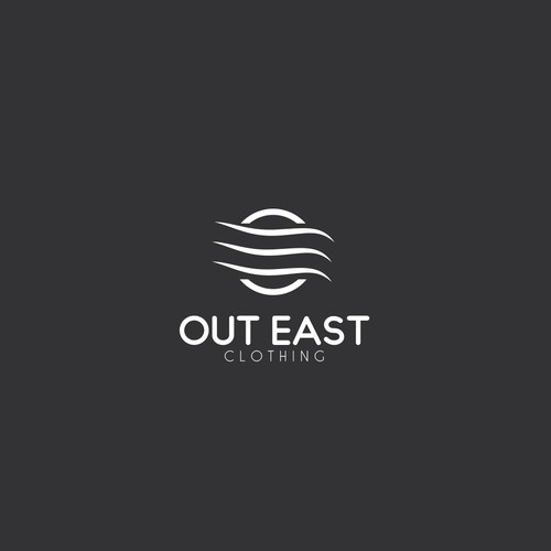 OUT EAST CLOTHING