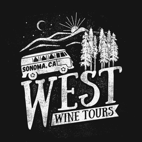 West Wine Tours