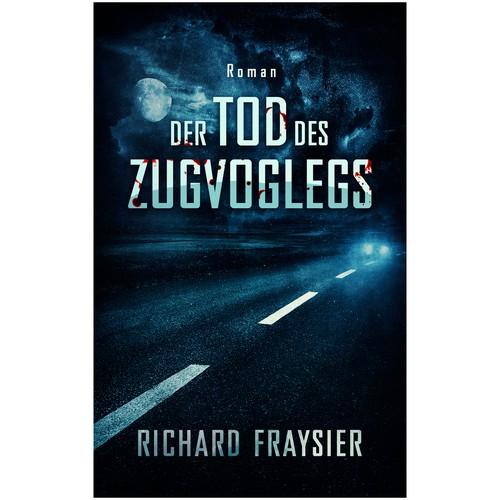 Premede book cover