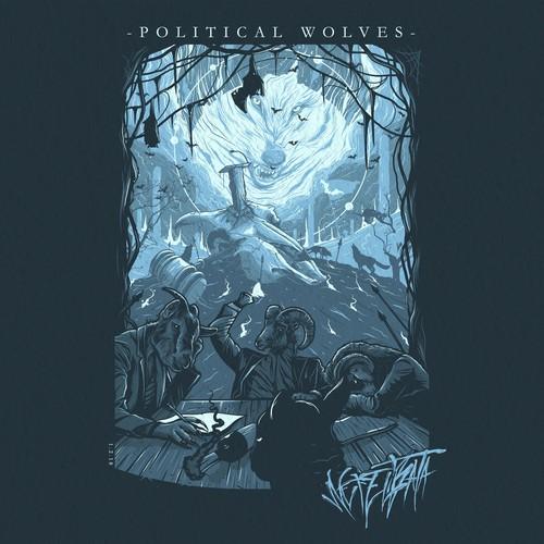 political wolves