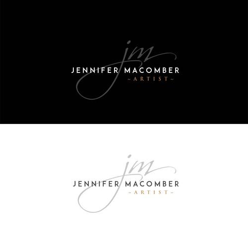 Jennifer Macomber