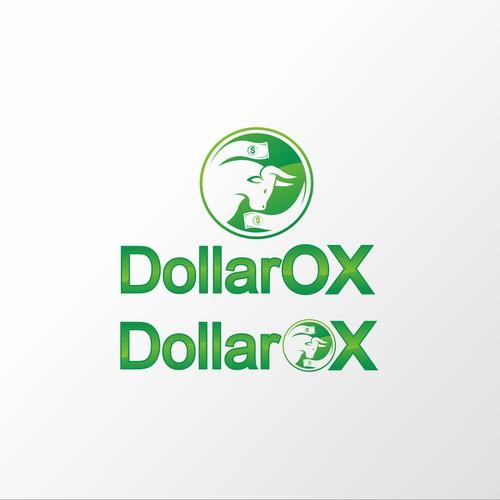 DollarOx