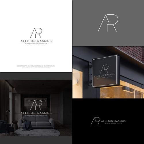 ALLISON RASMUS INTERIOR DESIGN STUDIO LLC